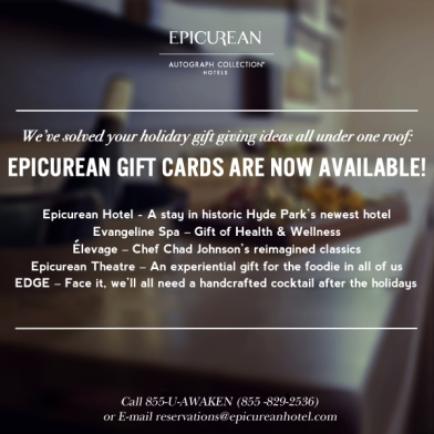 epicurean_gift_cards-final