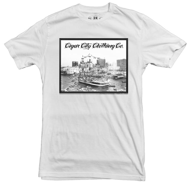 cigarcity