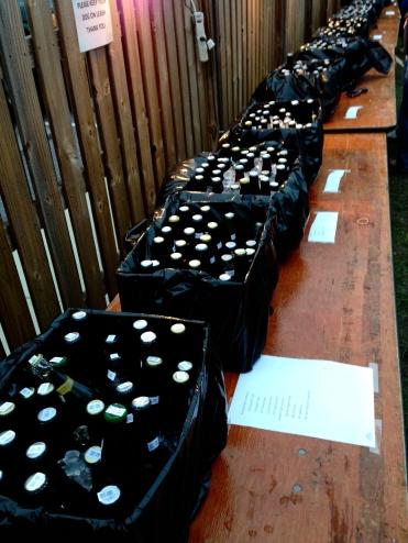 Beer Bundles At 6pm