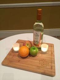 Gallo Family Riesling
