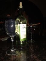 Gallo Family Wines