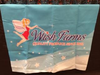 Wish Farms