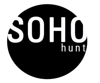 SoHo Hunt Scavenger Hunt Tampa