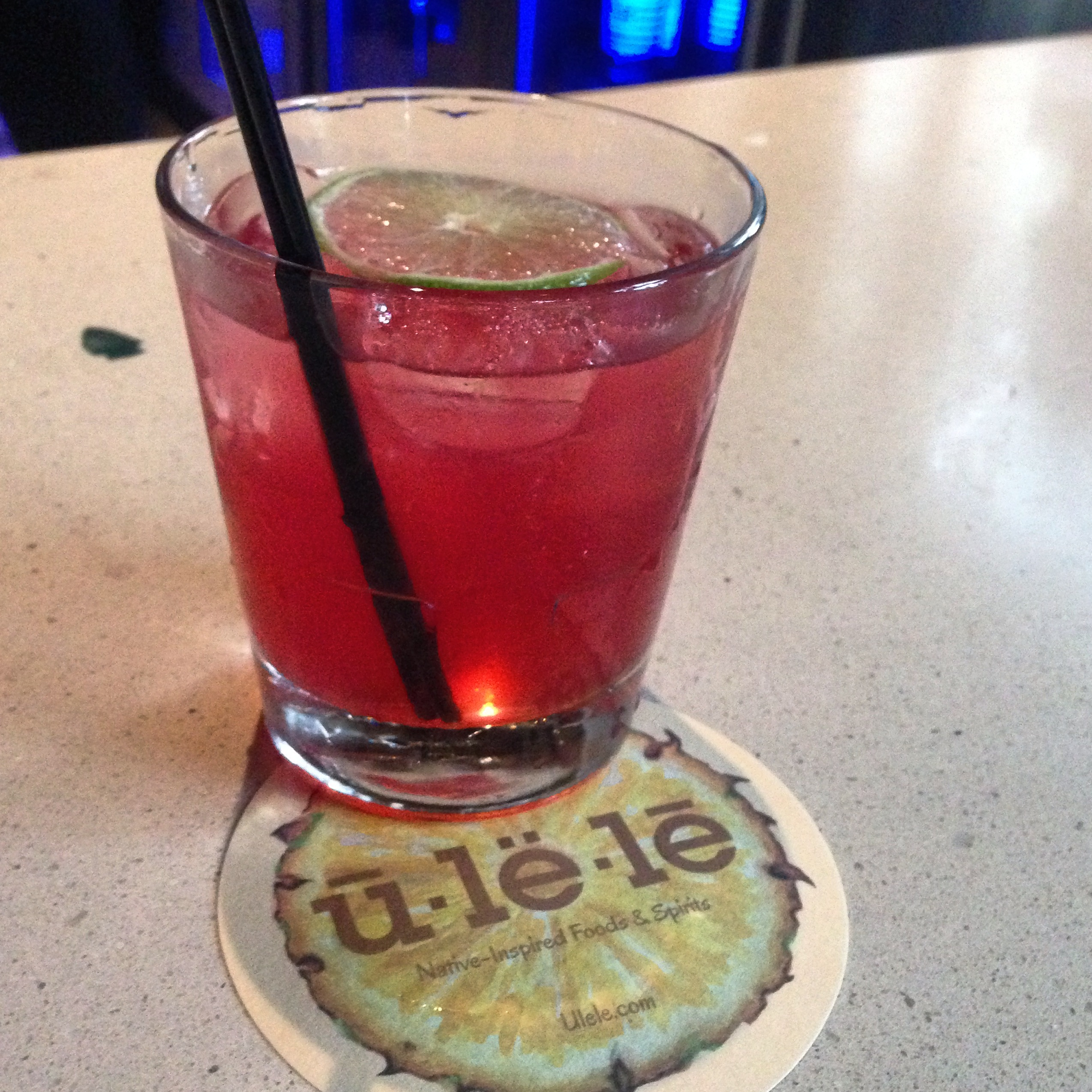 Sip Your Way Through Tampa History – NHIE Guys