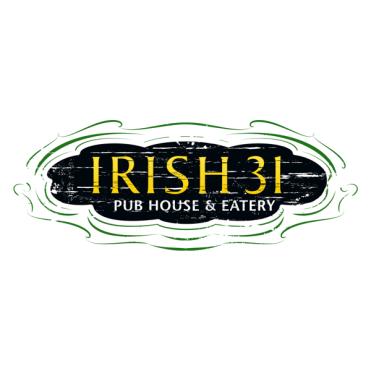 NHIE Tampa Bay Irish 31 Tampa