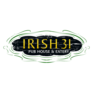 NHIE Tampa Bay Irish 31 Tampa