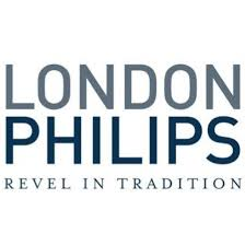 NHIE Tampa Bay London Philips