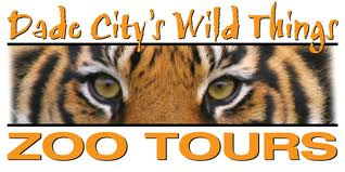 NHIE Tampa Bay Dade City Wild Things