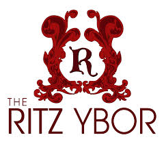 NHIE Tampa Bay The Rtiz Ybor
