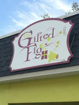 The Gifted Fig NHIE Tampa Bay