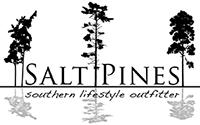 Salt Pines Gasparilla 2015 NHIE Tampa Bay