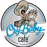 Cry Baby Cafe Tampa Harbour Island Never Have I Ever Tampa Bay