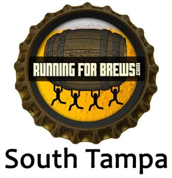 Running For Brews Tampa Never Have I Ever Tampa Bay