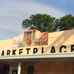 Summer House Marketplace Never Have I Ever Tampa Bay