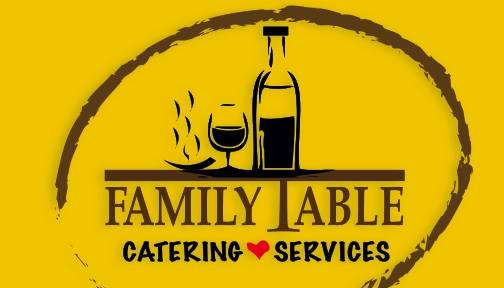 Family Table Catering Never Have I Ever Tampa Bay