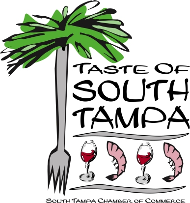 Taste of South Tampa 2015 Never Have I Ever Tampa Bay