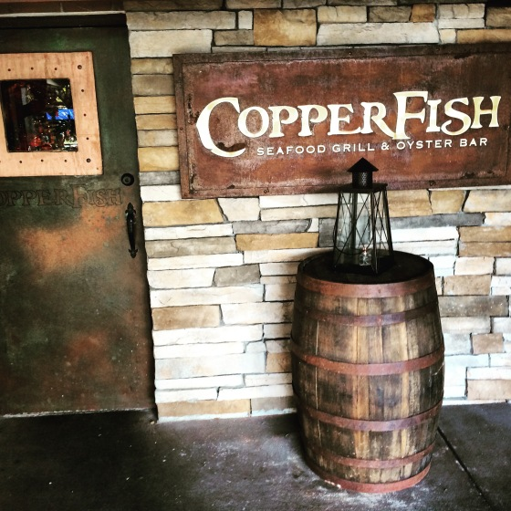 Copperfish Tampa Never Have I Ever Tampa Bay