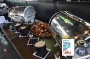 Social Media Day Tampa Bay Never Have I Ever Tampa Bay