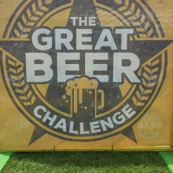 Great Beer Challenge Never Have I Ever Tampa Bay