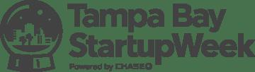 StartupWeek_TampaBay-22
