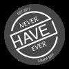 NHIETB_Logo_500px