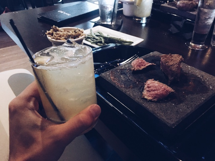 Black Rock Bar Grill Carrollwood Tampa