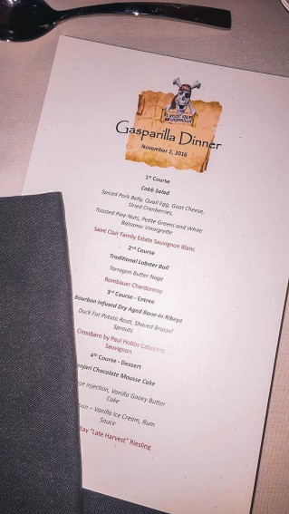 hard-rock-gasparilla-dinner-2585