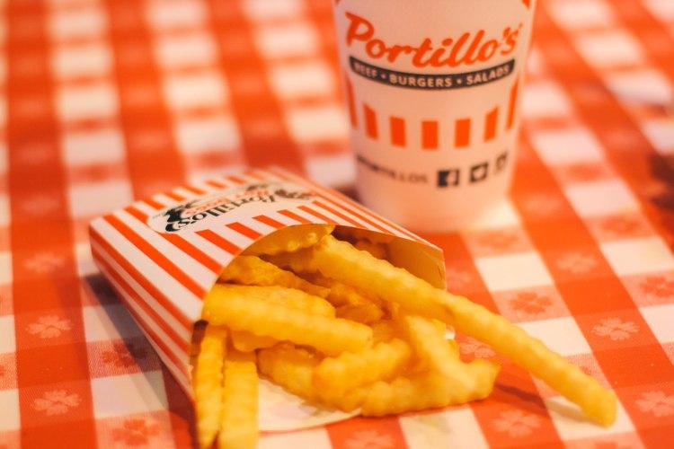 Portillos-3525.jpg