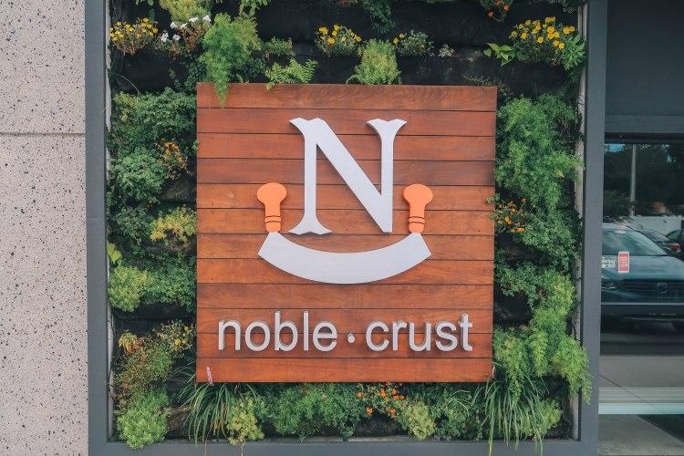 NobleCrust-2671