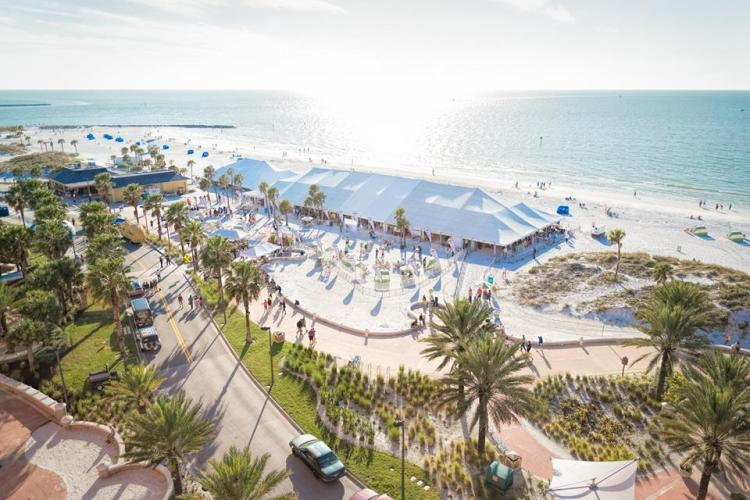 Uncorked Clearwater